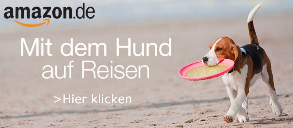Mit der Französischen Bulldogge auf Reisen: Amazon.de