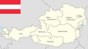 Französische Bulldogge Züchter in Österreich,Burgenland, Kärnten, Niederösterreich, Oberösterreich, Salzburg, Steiermark, Tirol, Vorarlberg, Wien