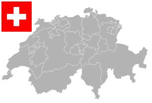 Französische Bulldogge Züchter in der Schweiz,Zürich,Bern,Luzern,Uri,Schwyz,Obwalden,Nidwalden,Glarus,Zug,Freiburg,Solothurn,Basel-Stadt,Basel-Landschaft,Schaffhausen,AppenzellAusserrhoden,AppenzellInnerrhoden,St.Gallen,Graubünden,Aargau,Thurgau,Tessin,Waadt,Wallis,Neuenburg,Genf,Jura