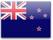 Französische Bulldogge Züchter in New Zealand
