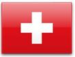 Französische Bulldogge Züchter in Switzerland / in der Schweiz